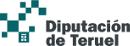 Diputaci�n Provincial de Teruel