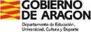 Departamento de Educaci�n, Universidad, Cultura y Deporte