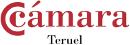 Cámara Oficial de Comercio e Industria de Teruel