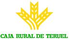 Universidad de verano de teruel universidad de zaragoza for Caja rural de teruel oficinas