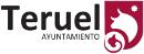 Ayuntamiento de Teruel